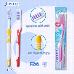 Top quality dental toothbrush, marketable products
