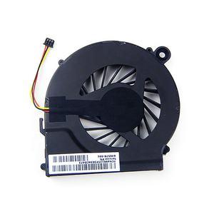 Nouveau Ventilateur De Refroidissement Pour Ordinateur Portable HP ENVY 15 15 J 17 J 17 j106tx 15 j105