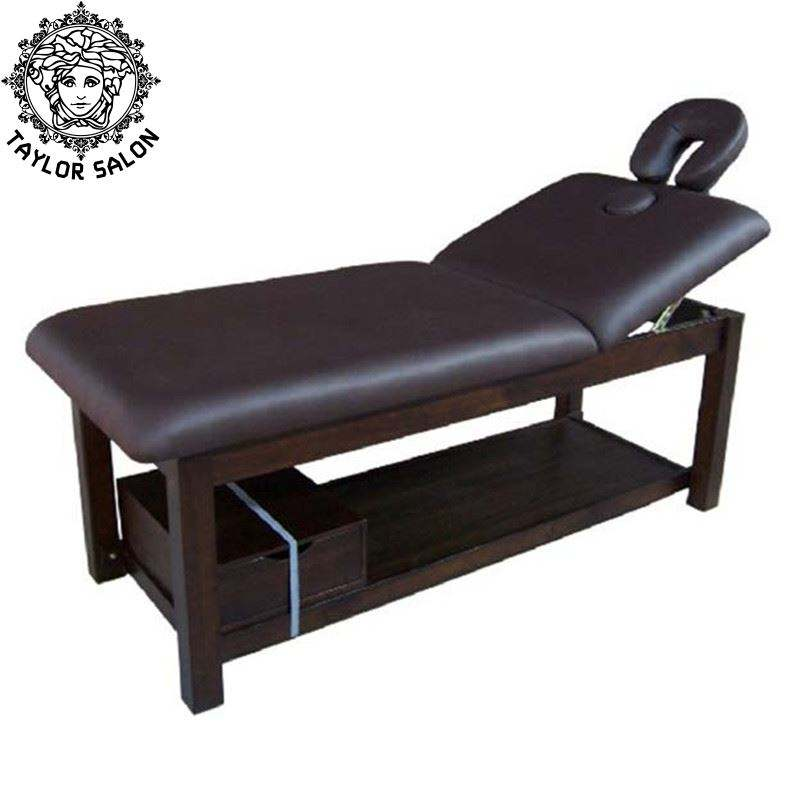 salon furniture beauty bed massage for body