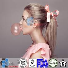Crystal Xylitol Bubble Gum