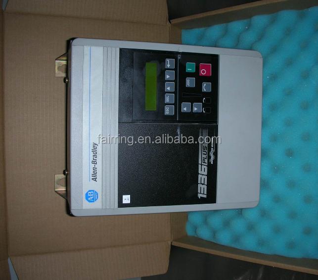 MEMUSB-1024FT 1GB USB Flash 8gb minion usb flash