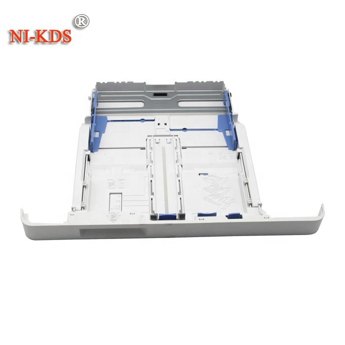 Genuine RM2-5886 Paper Input Tray Assembly/ cassette tray 2 For HP M277 M274 printer spare parts