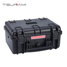 No.382718 waterproof IP67 protective hard equipment case