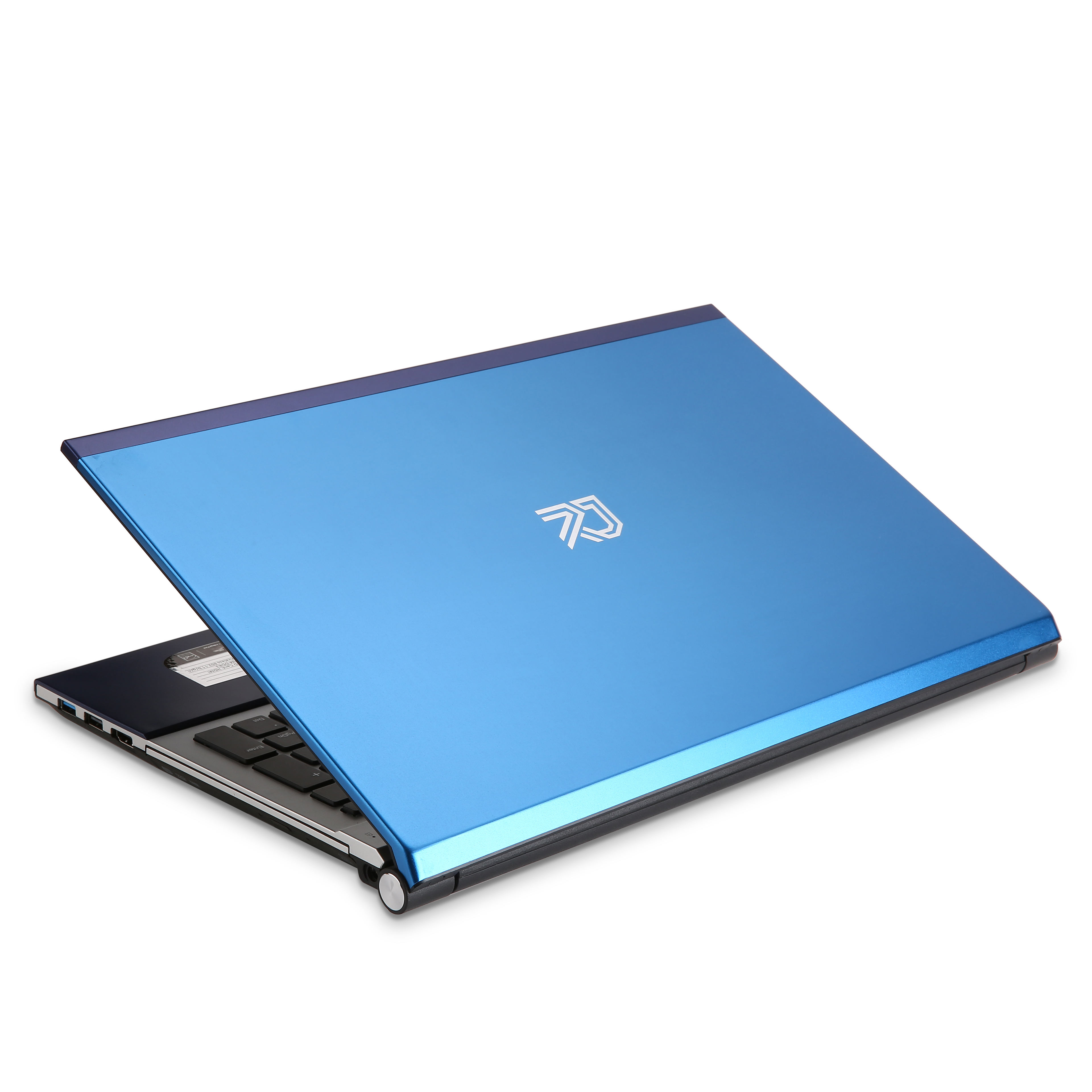 "Casing <span class=keywords><strong>Laptop</strong></span> 15.6 ""Intel Core I7, RAM 8GB SSD <span class=keywords><strong>Komputer</strong></span> Ram Tinggi dengan <span class=keywords><strong>DVD</strong></span> RW Win 10 Ultra Abook Warna Biru/Hitam"