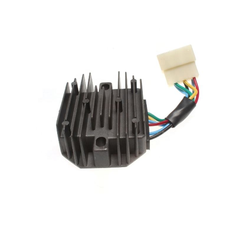 dc automatic voltage regulator 185516061