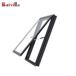 Aluminum Skylights Roof Light Sky Window