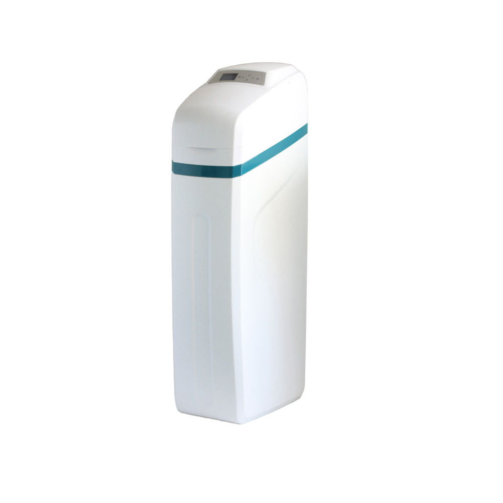 Water Softener Manufacturers [SOFT-BX2-G] Mini Water Softener System For Residential Use