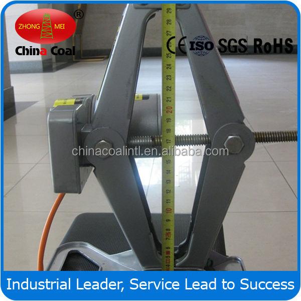 Électrique ciseaux <span class=keywords><strong>jack</strong></span> avec certificat CE