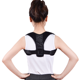 Shopify Hot Sell Posture Corrector Adjustable Protector Belt Support for Adult Children Correct Spine Back Shoulder Dropshipping