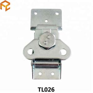 Tugas berat crating latch