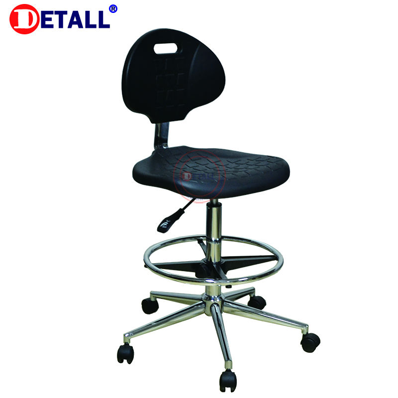 Design ESD Industrial chairs for factory with lowest price
