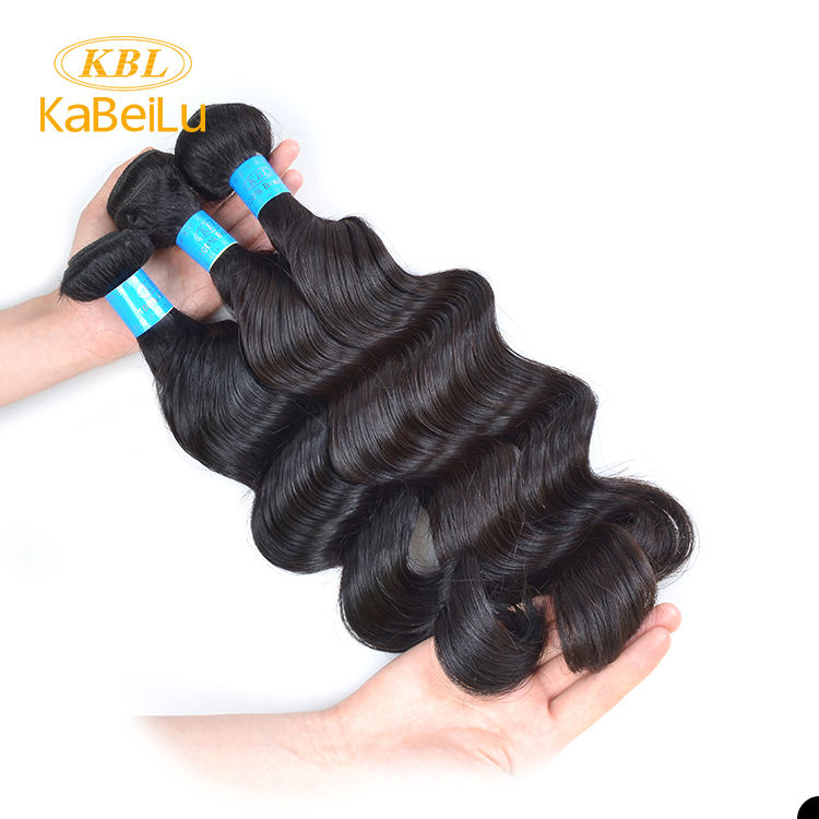 Factory perfect black lady 100% virgin remy brazilian hair paris,afro paris hair extensions