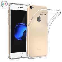 New product high quality for iphone 7 8 X XS MAX XR case TPU case for iphone 7 XS XR transparent price for iphone 7 cover