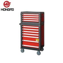 Industrial Metal Tool Storage Cabinet Tool Chest And Cabinet