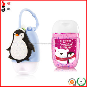 Wholesale Bath and Body Works Products PocketBac Sanitizers