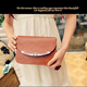 Hot sale New 2016 fashion Top quality PU women leather handbags shoulder handbags small women bag famous brand mini cute purse