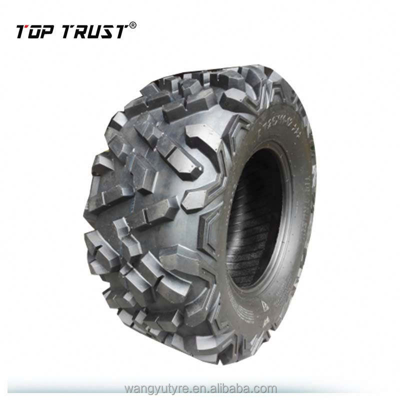 wholesale used 26*11-14-6PR atv tires