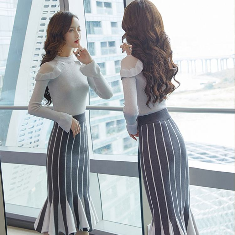 OEM Service All over the world maxi dress for women clothing Pretty steps