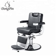salon hair equipment hydraulic hairdressing beauty parlor barber chair