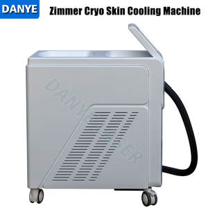 Zimmer Cryo Zimmer Cryo Suppliers And Manufacturers At Alibaba Com