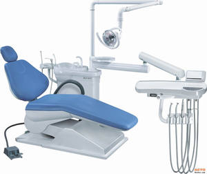 dentist stool dental equipment companies in hospital used