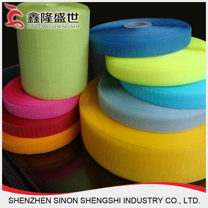 Catálogo De Fabricantes De Cinta Adhesiva De Velcro Para La Ropa De Alta Calidad Y Cinta Adhesiva De Velcro Para La Ropa En Alibaba Com