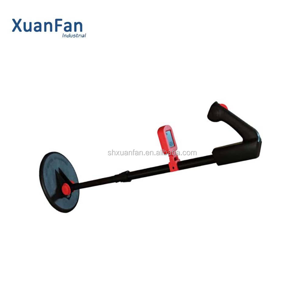 CE, ROSH European Best selling Kid's toy metal detector With Good Quality starter metal detector