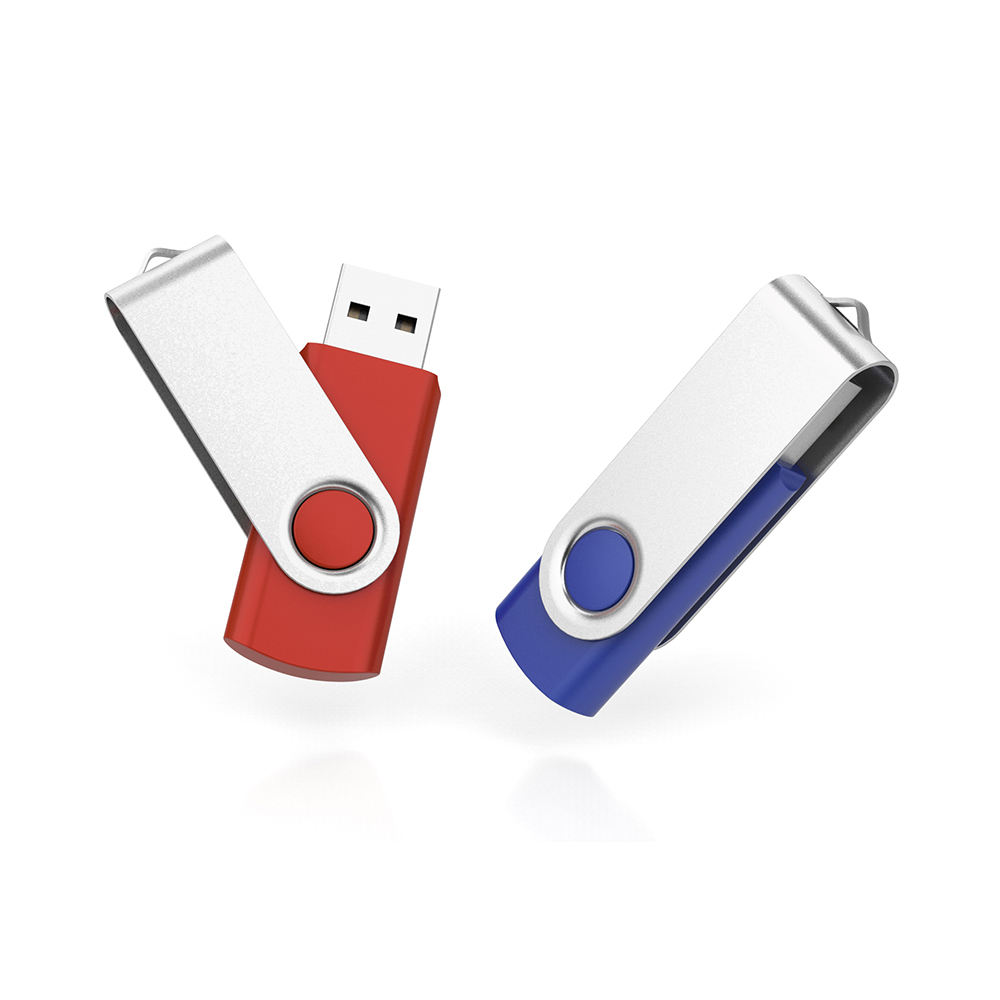 Groothandel <span class=keywords><strong>Usb</strong></span> 3.0 Swivel <span class=keywords><strong>Memory</strong></span> <span class=keywords><strong>Stick</strong></span> 2Gb 4Gb 16Gb 32Gb 64Gb 128Gb Pen Drive