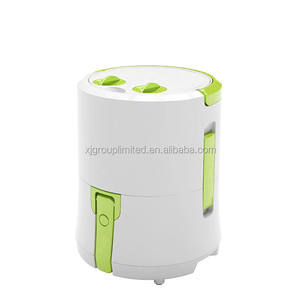 Mini air deep fryer without oil 32802