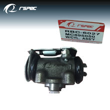 Factory price brake assembly with drum brake wheel cylinder