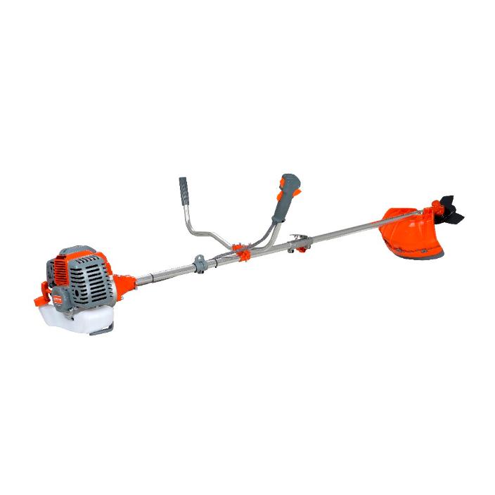 Titan Petrol Multi tool Hedge trimmer attachment Square shaft 5mm-Working good!