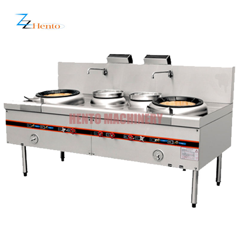 Gas Burner/Burner Gas Kompor/Gas Wok Burner