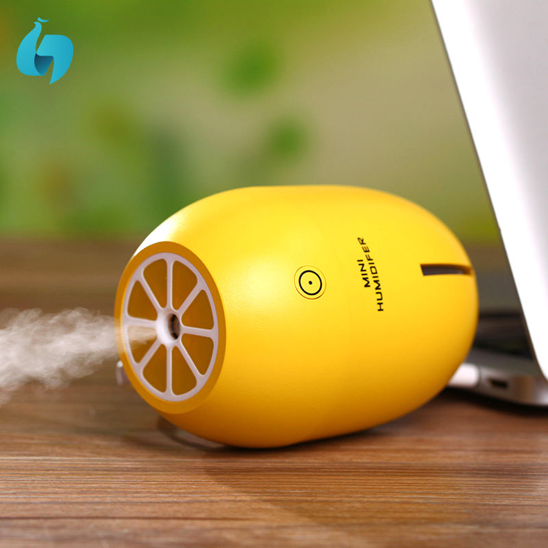 hot search products mini usb evaporator homemade humidifier