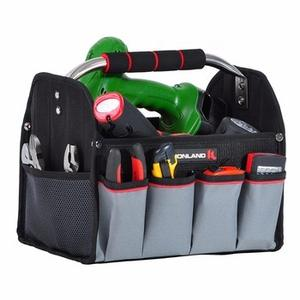 Manufacturer Top quality Tool bag for tools