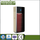China Air source hot water all-in-one heat pump ,for heating and cooling(R410A)