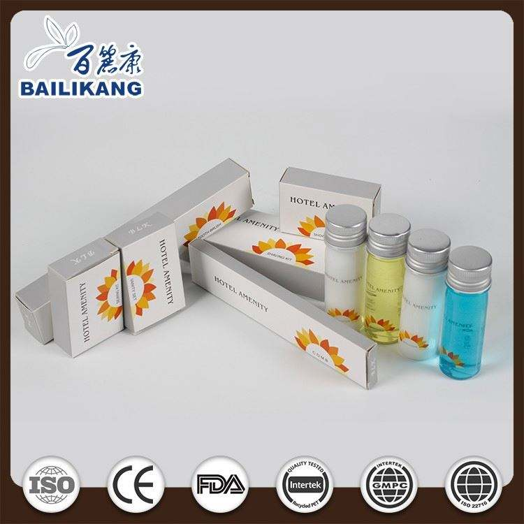 3-5 Star New Hotel Products for Bathroom