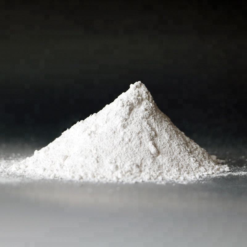 Sodium Polyacrylate Polymer In Chemicals