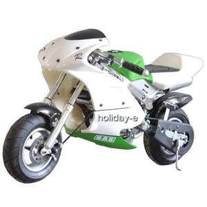 Supercharger turbo kit 49cc 50cc 125cc scooter pocket dirt bike pocket bike pit bike goedkope 50cc bromfiets