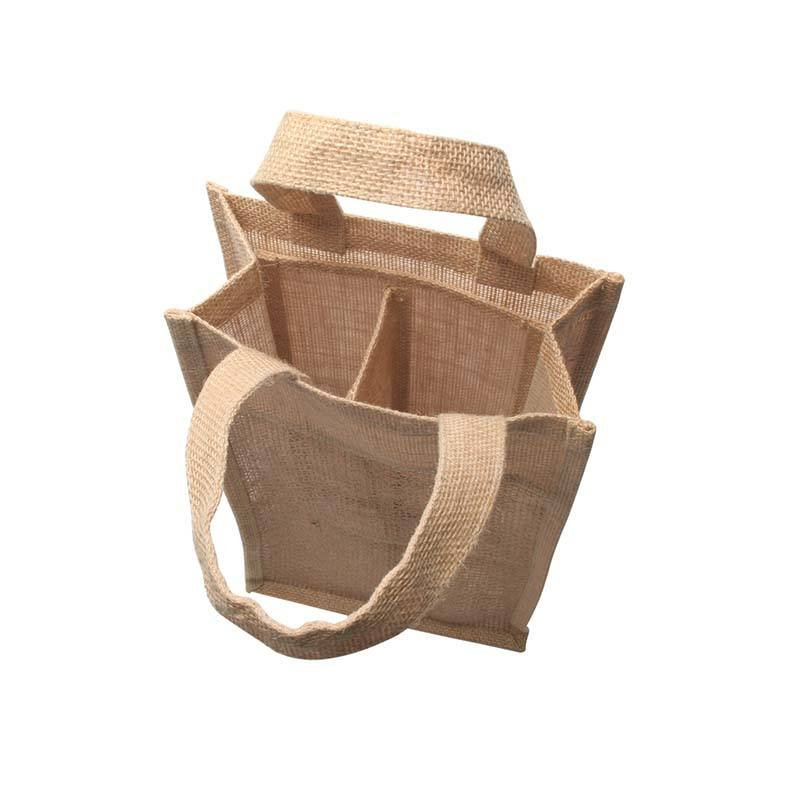 2016 fashion hotsale design jute bag manufacturers bangladesh jute bag 100kg