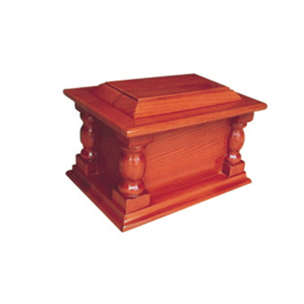 accessories funeral cremation urn burial vaults supply