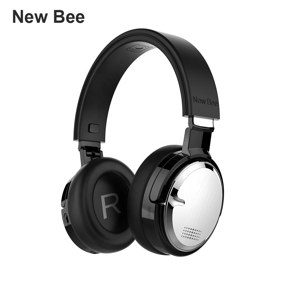 Innovate Noise Cancelling 2 1でHeadphonesイヤホンWireless Headset Gaming Wired Headphone PS4 Headset