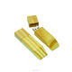Bulk Cheap Wood Bamboo USB Memory Drive /Stick For Sale Use Or Gifts