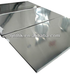 stainless steel scuff plate/door sill