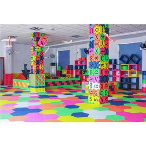 Popular Design Epp Large Giant Building Blocks For Kids