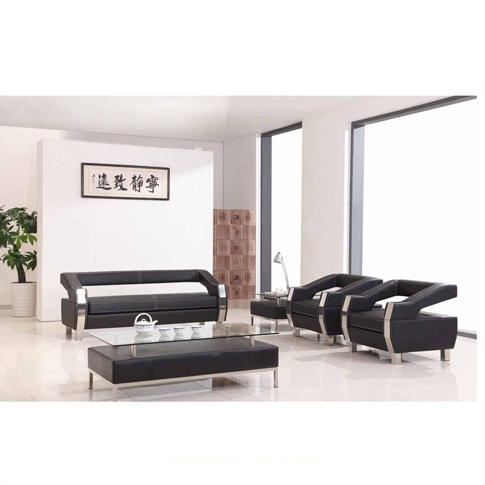 China Office Reception Sofa