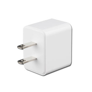 5 V USB Power Adapter 5 V 1A untuk Iphone Charger