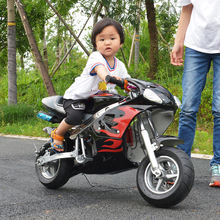 kids pocket bike 49 engine, kids pit bike, mini monkey bike