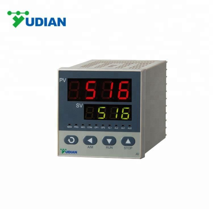 digital smart oven thermostat pid temperature controller ssr output