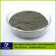Factory supply quality cast tungsten carbide powder