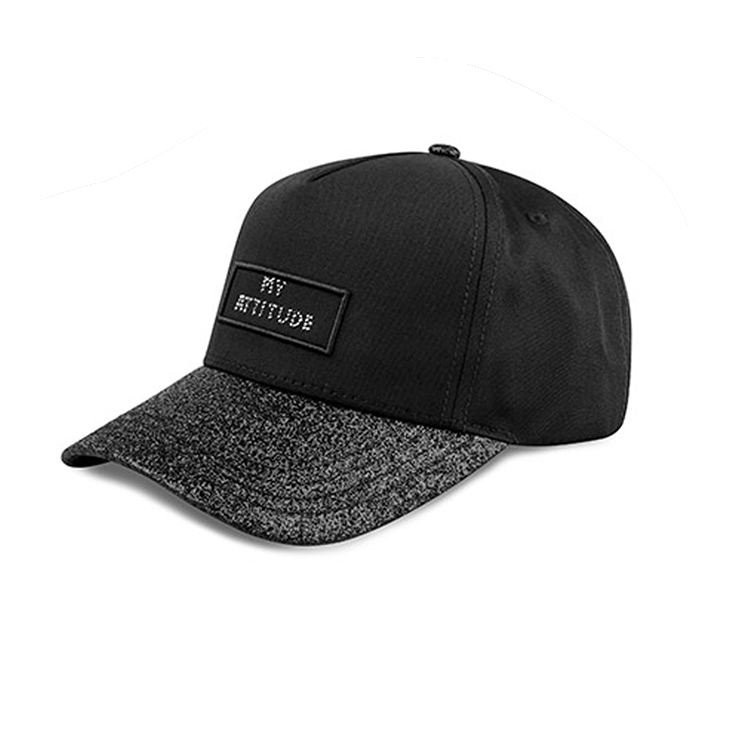 Cotton 5 Panel Caps 2018 Hot Sale Cotton Twill 5 Panel Pro Style Baseball Caps